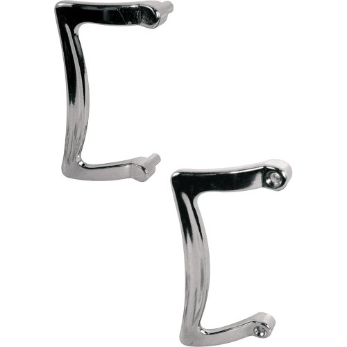 Prime Line Products 6029 Shower Handle