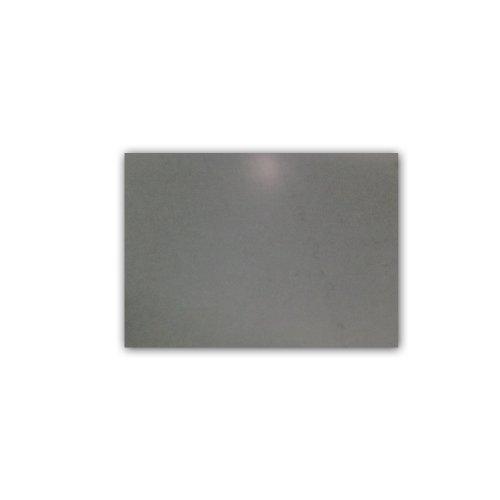 Neutral Density Filter For GoPro Hero 2 Dive Housing