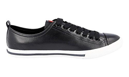 Prada 4e2927, Herren Sneaker