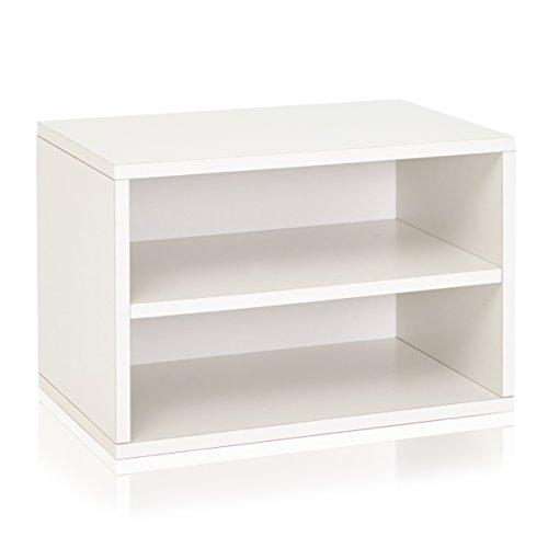 way-basics-divider-blox-storage-stackable-shelving-white