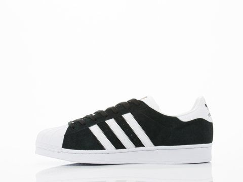 best sneakers ebd4d 0a9a1 ... canada mens adidas superstar east river rivalry black white gold 11 low  top sneakers b34309 buy ...