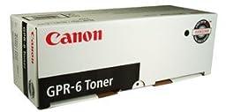 CANON Copier, Toner, GPR-6, ImageRunner 2200, 2800, 3300, 3300i