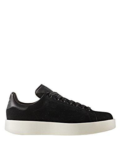 adidas Low Shoe Women Sneakers with Platform CG3775 Stan Smith Bold W – DiZiSports Store