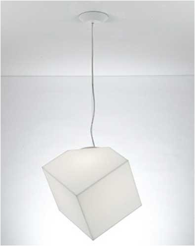 Artemide Lighting Edge 30 ()