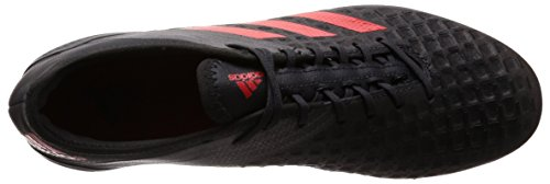 Adidas Mannen Roofdier Boosheid Controle (sg) American Football Schoenen Veelkleurige (marsua / Roalre / Talco 000)