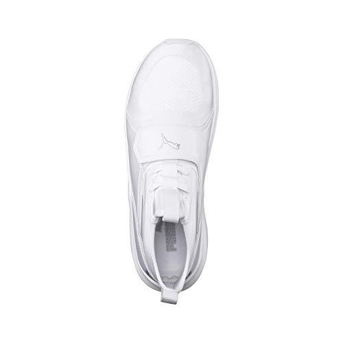Phenom puma Puma Puma White White Fitnessschuhe WN's Damen TYzxOq58