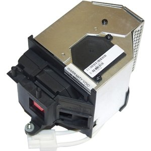 Ereplacements, Llc - Premium Power Products Lamp For Infocus Front Projector - 200 W Projector Lamp - Shp - 2000 Hour
