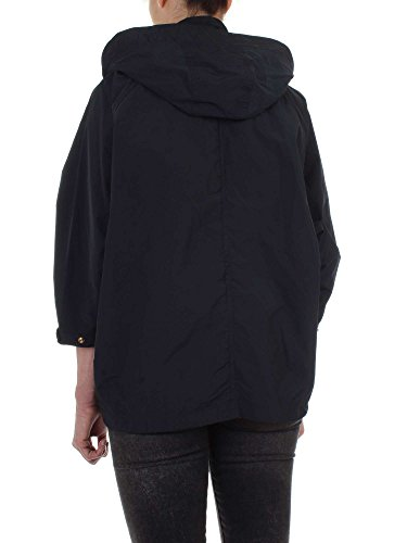 Wwcps2463 Donna Blue Parka M Woolrich Midnight zq7EAxEd