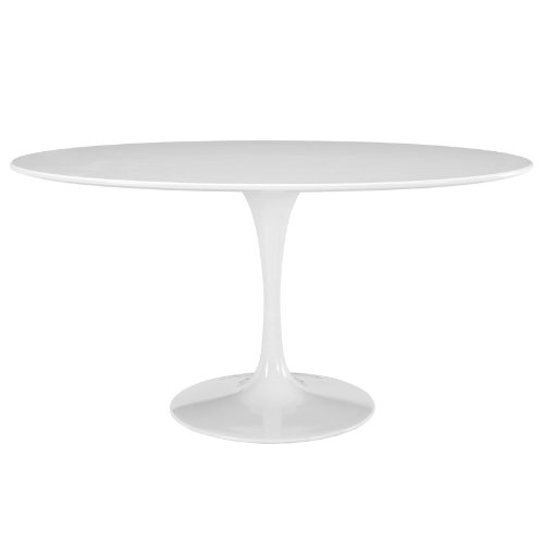 modway-lippa-60-oval-shaped-wood-top-dining-table-in-white