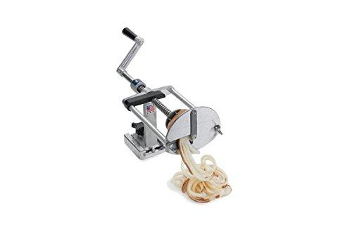 Nemco - 55050AN-G - Spiral Fry™ Fine Cut Potato Cutter by Nemco