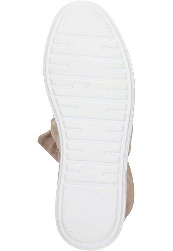 Piazza Womens-slipper Rosa 840778-42 Nude