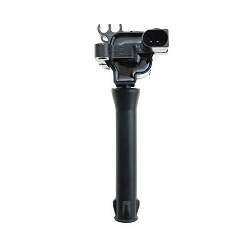 IGNITION COIL FOR NEC100730L NEC 000120 880191:
