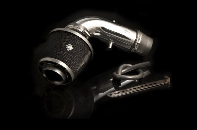 5128af840c3c6 Weapon-R 301-122-101 Secret Weapon Intake System