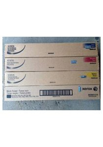 Xerox 006R01221 Toner Cartridge (Magenta,1-Pack) Photo #1