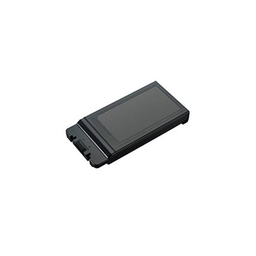 Panasonic CF-VZSU0LW Lightweight Battery Pack for CF-54 Toughbook