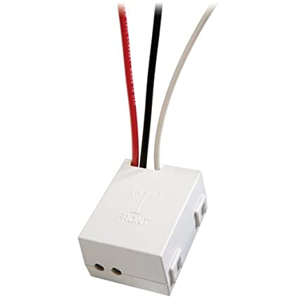Termómetro digital para carne para horno o ahumador con termómetros de comida a distancia. Los