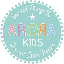 Arora Kids Llama Keepsake Box 1969CCLKB
