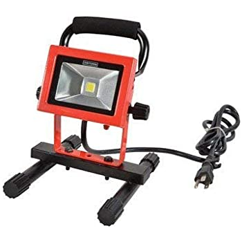 Craftsman C3 19 2 Volt Work Light Bare Tool Only Battery