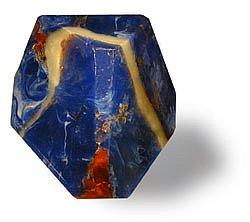 soap-rock-6-oz-lapis-lazuli