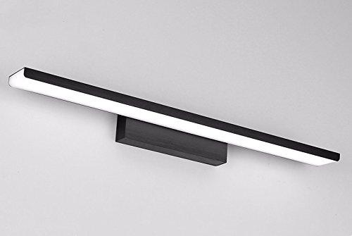 Sehr SJUN Spiegel-Leuchten Led Lampe Bad Lampe Bad Lampe Schlanke UC07