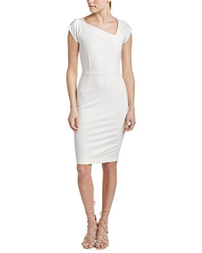 french-connection-womens-lula-stretch-slash-neck-dress-white-6