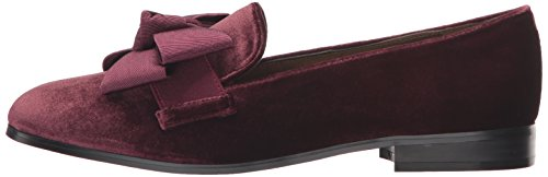 Pictures of Bandolino Women's Lomb Loafer Flat 25028365 5