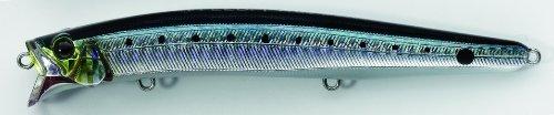 Tackle House Feed Shallow Plus Floating Fishing Lure - Sardine