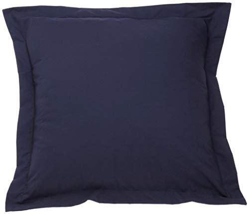 beddingstar Euro Pillow Shams 26...