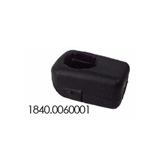KSH 1840.0060001/Pneumatic Spring