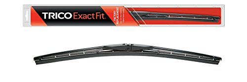 - Trico 16-2 Exact Fit Conventional Wiper Blade 16