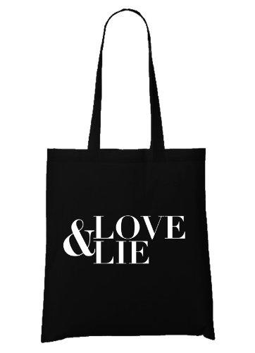 Black Love Love Lie Black Bag Bag Bag Black Lie Love Lie Lie Love 5wqIAzpx