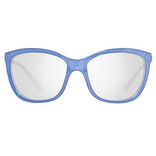 GU7444 Guess C58 Bleu C58 Guess Azul Azul GU7444 Bleu C58 Guess GU7444 IwfBt