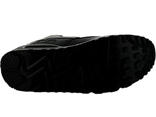 Generic uomo Rainbow Foam V2 Canottiera Nike Fresh Cruz da qvgIgdw