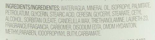 Pond's Dry Skin Cream, 6.5 oz