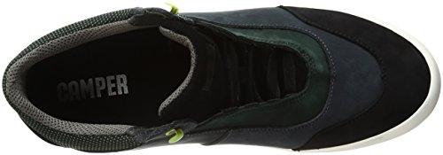 Andratx Multicolor 003 K300082 Uomo Camper Sneaker Camper Andratx UZq6F6