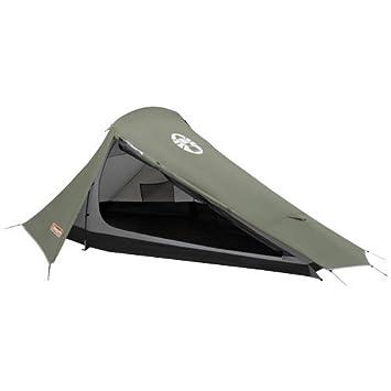 Coleman Bedrock Two Man Tent  sc 1 st  Amazon.com & Amazon.com : Coleman Bedrock Two Man Tent : Sports u0026 Outdoors