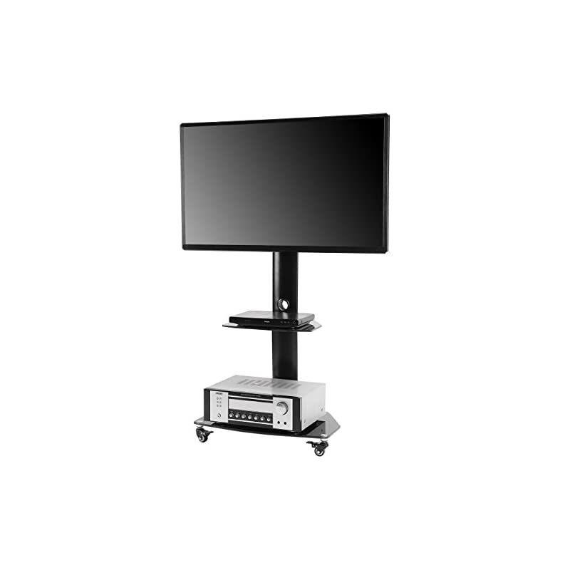 tavr-rolling-floor-stand-mobile-tv