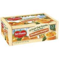 del-monte-mandarin-oranges-in-light-syrup-4-oz