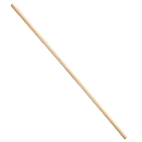 Wilton 399-1010 12-Pack Bamboo Dowel Rods for (Bamboo Dowels)