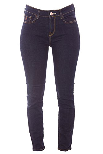 scotch soda jeans - 5