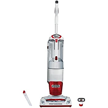 Amazon Com Shark Rotator Professional Vacuum W