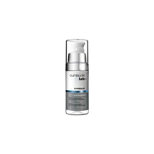 Cumlaude S Ferulic Serum Bi Gel 30Ml