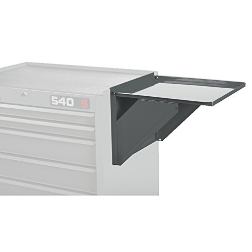 Stanley Proto J54SS-MG 540SS Side Shelf