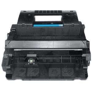 HP LASERJET 4012 WINDOWS 8 DRIVERS DOWNLOAD (2019)