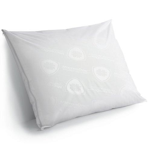 orkin-bed-bug-blocking-pillow-encasement-king