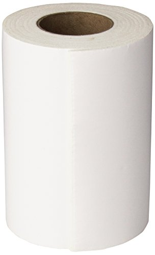 900094-padding-felt-adhesive-white-1-8-thick-6x25yd-orthopedic-rl-part-900094-by-aetna-felt-corporat