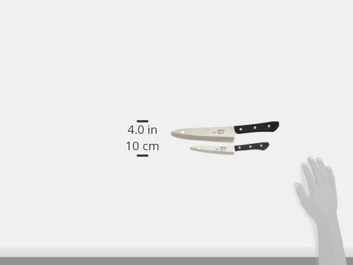 Mac Knife Superior Starter Knife Set, Set of 2 by Mac Knife (Image #2)