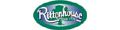 Rittenhouse ships from Canada