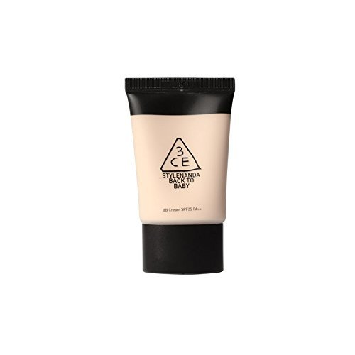 3CE-3CE-BACK-TO-BABY-BB-CREAM-30g