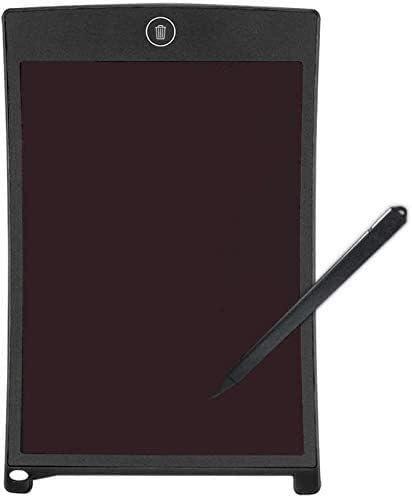 8.5インチLCD電子ライティング子供用タブレットLCD描画タブレットライティングボードNotedpad nyfcck